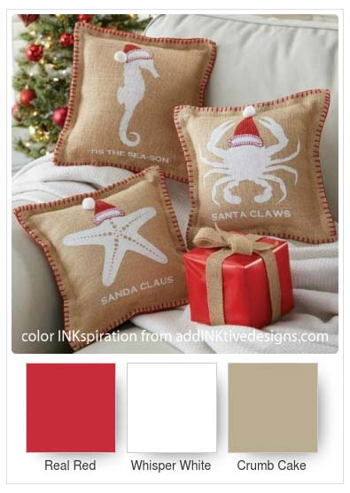christmas-cushions-copy