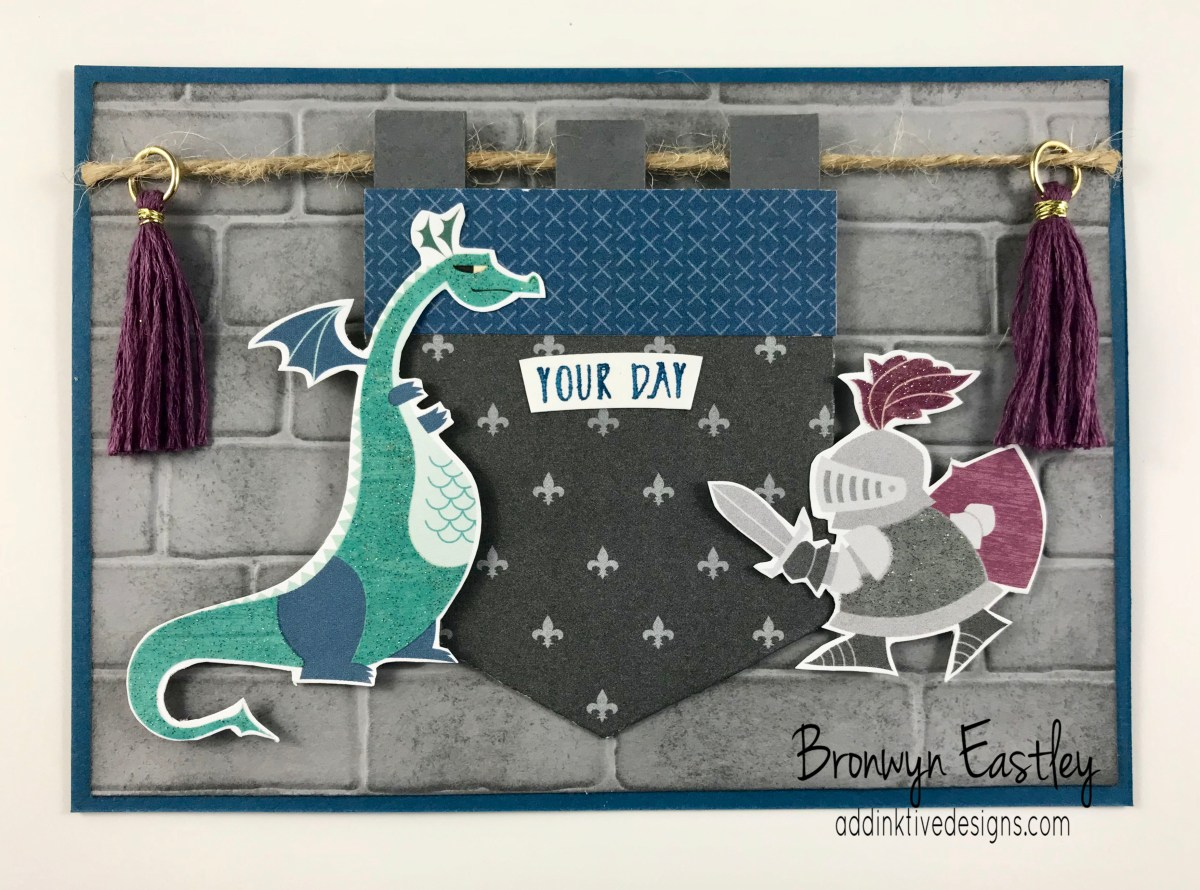Display Stamper Blog Hop 03