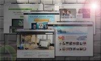 Musik Streaming Dienste Überblick - Addis Techblog