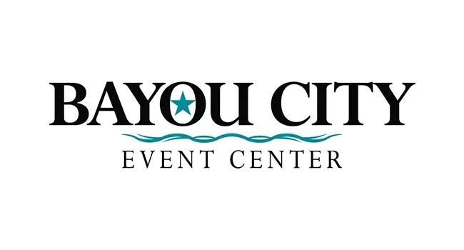 Bayou City Event Center • Addi's Faith Foundation