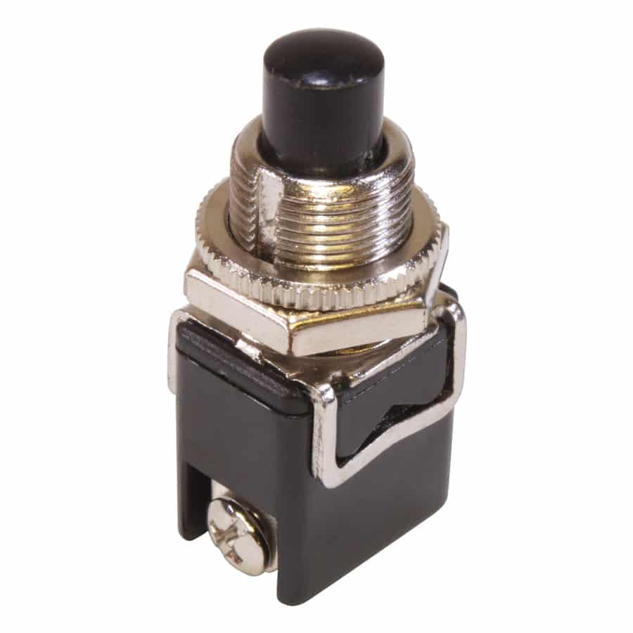 hight resolution of push button switch s thumbnail