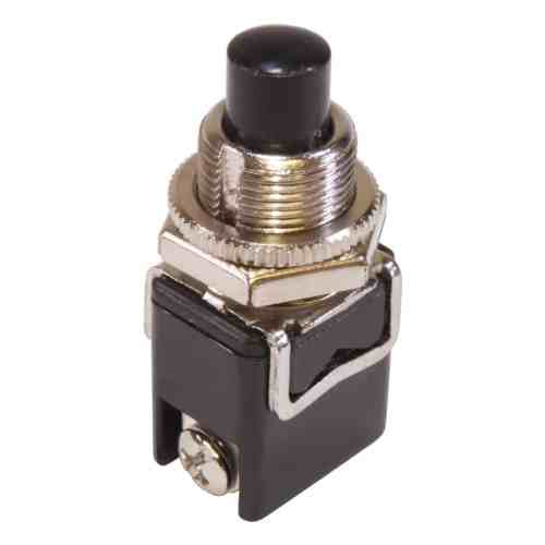 small resolution of push button switch s thumbnail