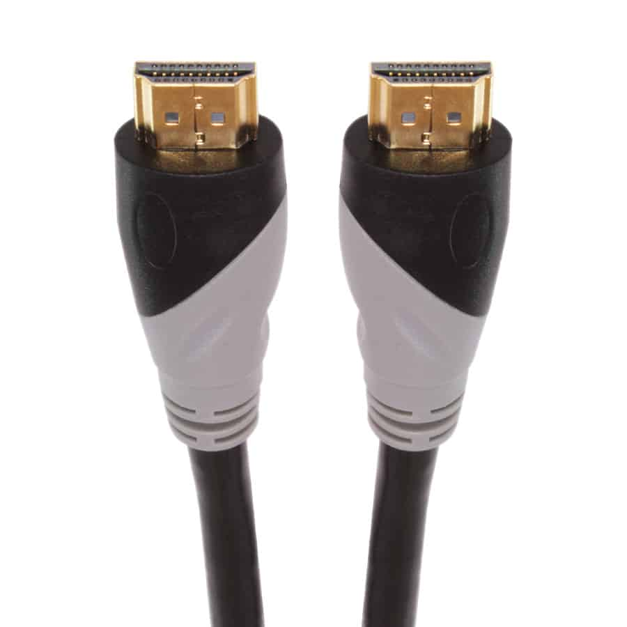 hight resolution of hdmi