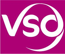 Re-brand for VSO