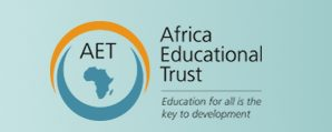 Digital re-invention for Africa Educational Trust