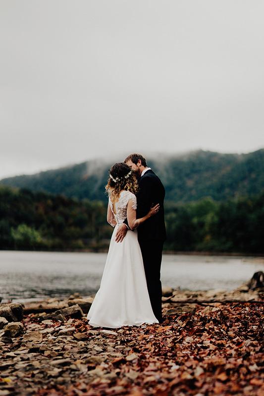 wedding-photography-destination-merida-mexico-wedding-053.jpg