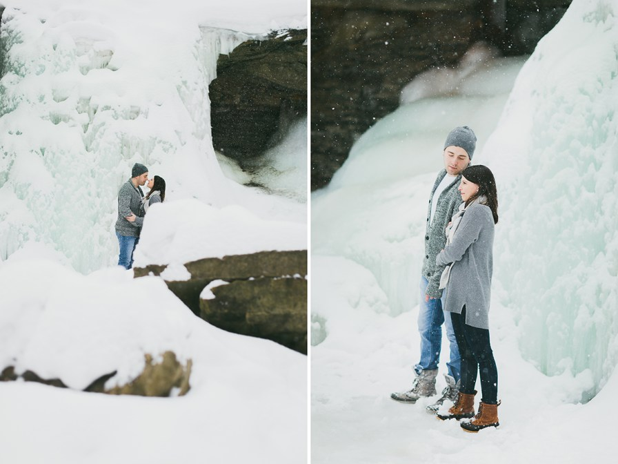ice-cave-engagement-blue-hen-falls-pennisula-ohio-05