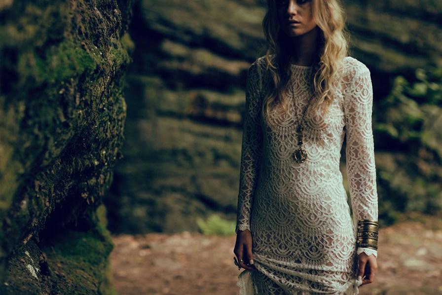 addison-jones-photography-fashion