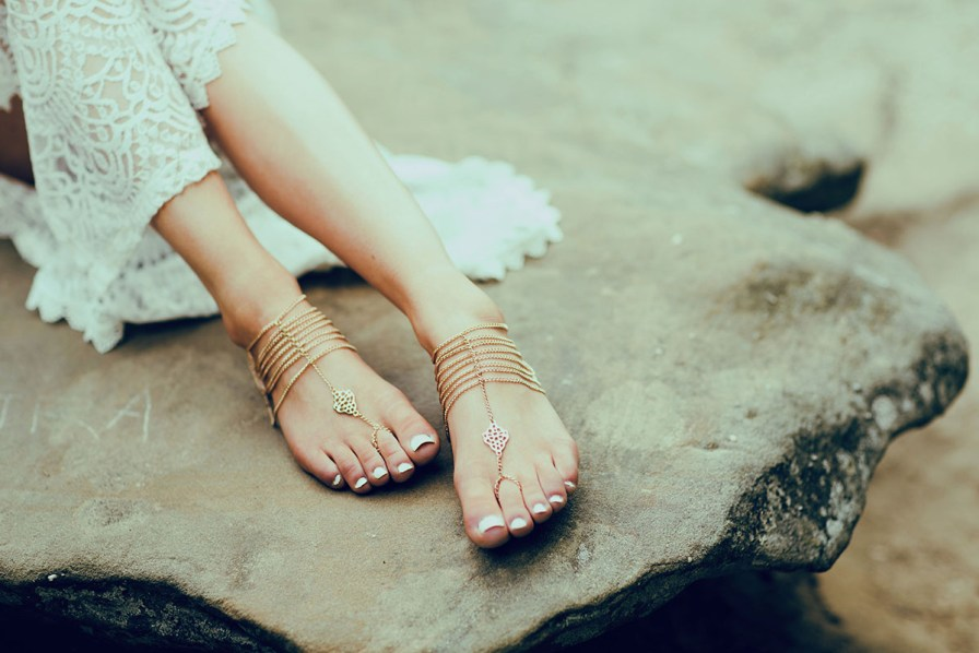 gold-foot-jewelry