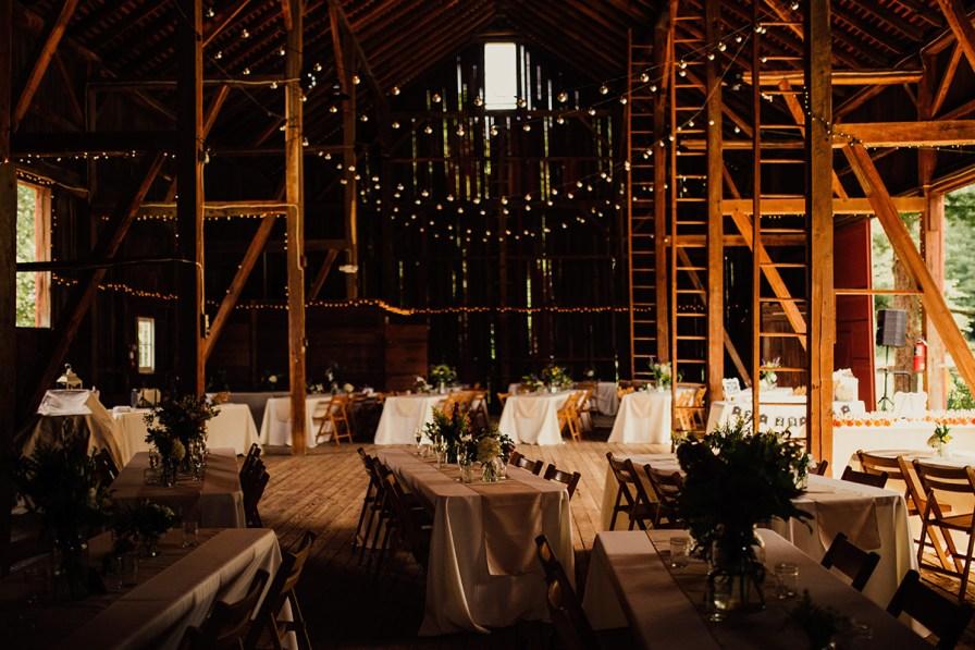barn-wedding-venues-cleveland-ohio-50