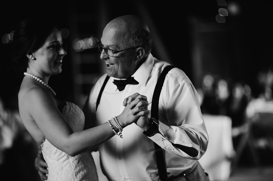 cleveland-wedding-photography-63