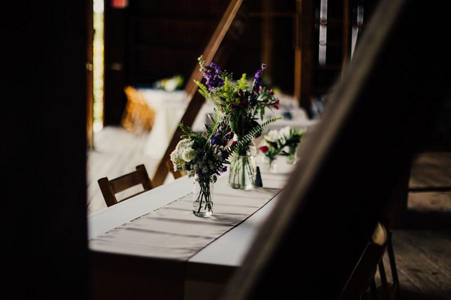 crown-point-ecology-center-wedding-akron-ohio-09