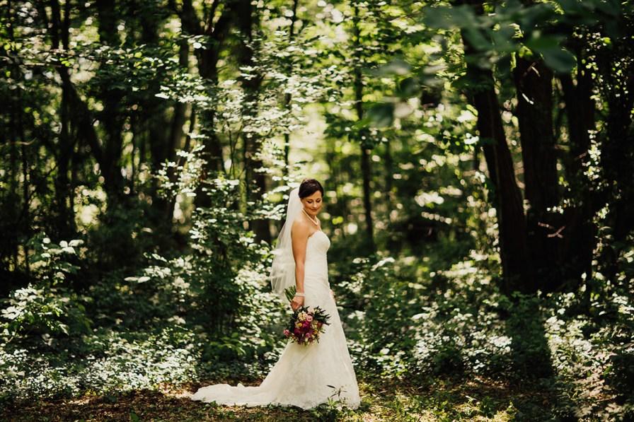 crown-point-ecology-center-wedding-akron-ohio-27
