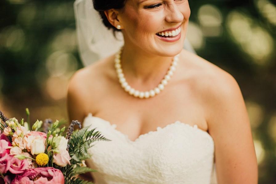 crown-point-ecology-center-wedding-akron-ohio-29