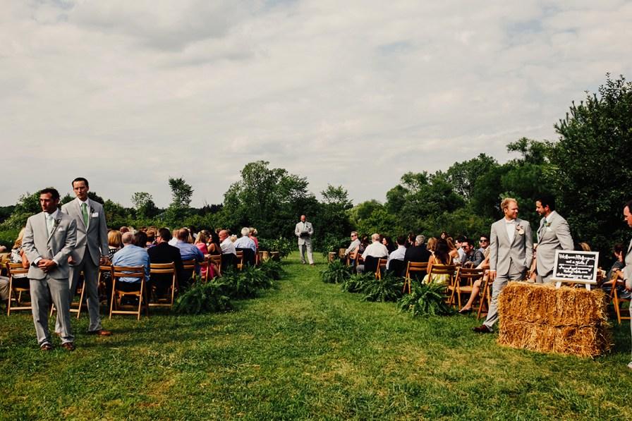 crown-point-ecology-center-wedding-akron-ohio-34