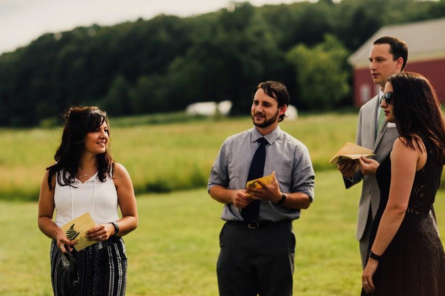 crown-point-ecology-center-wedding-akron-ohio-35