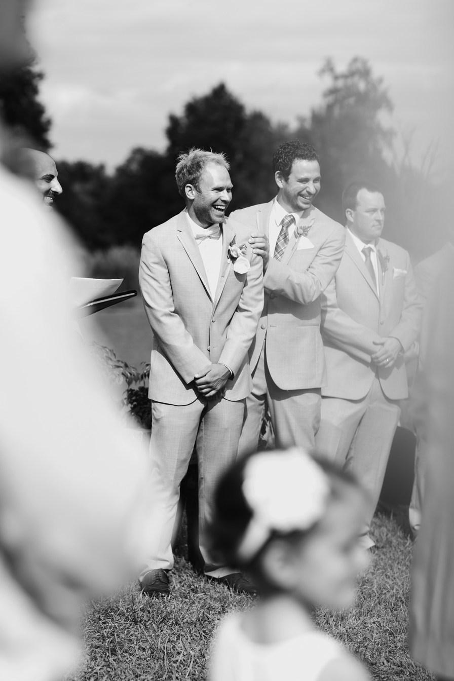 crown-point-ecology-center-wedding-akron-ohio-37