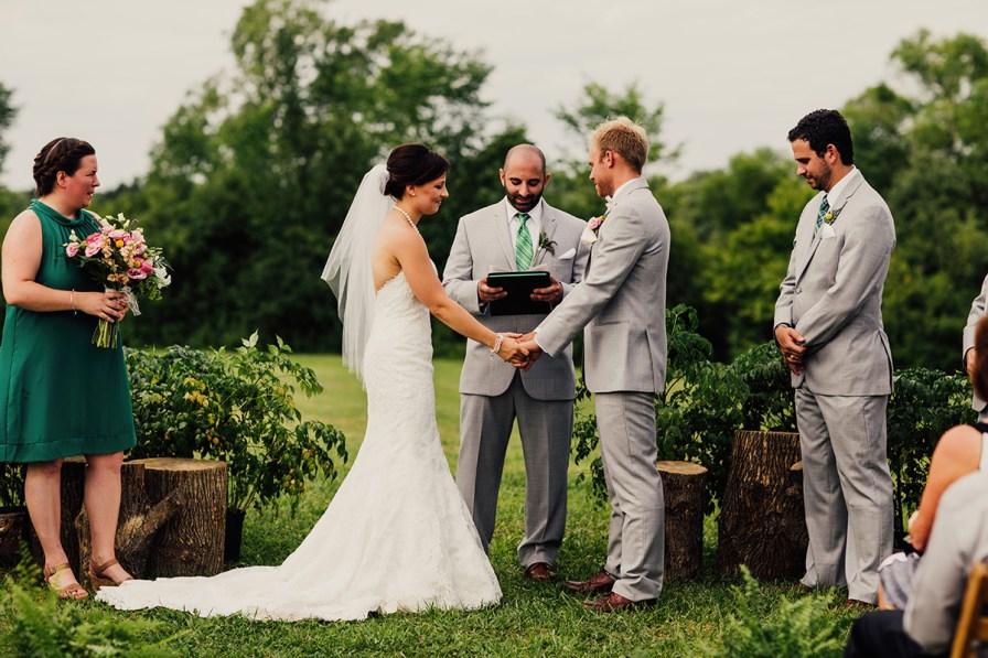crown-point-ecology-center-wedding-akron-ohio-39