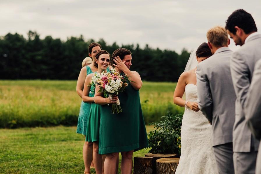 crown-point-ecology-center-wedding-akron-ohio-42