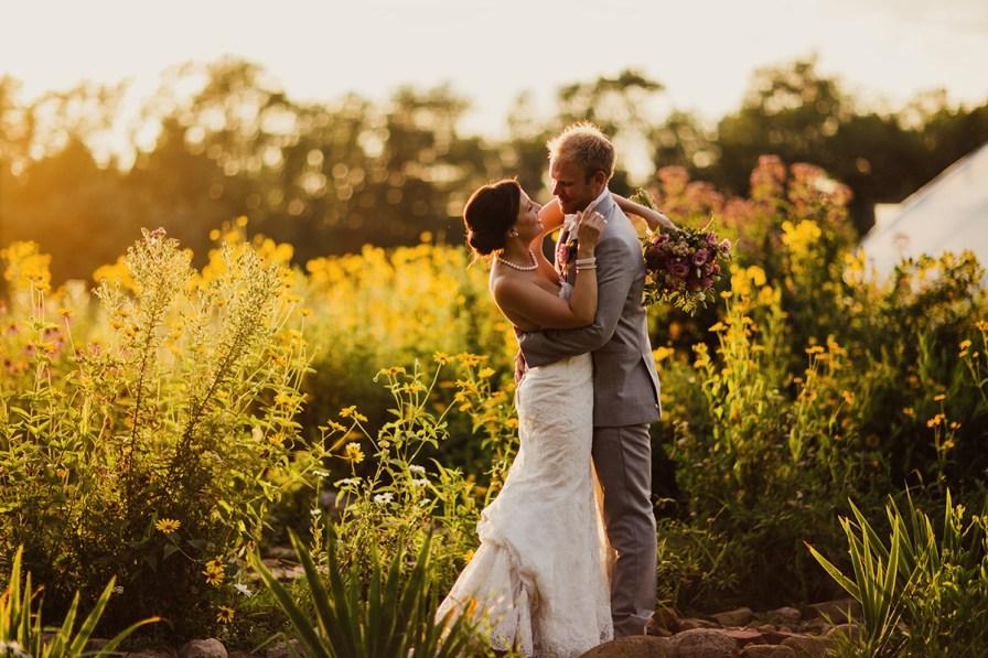 crown-point-ecology-center-wedding-wedding-66