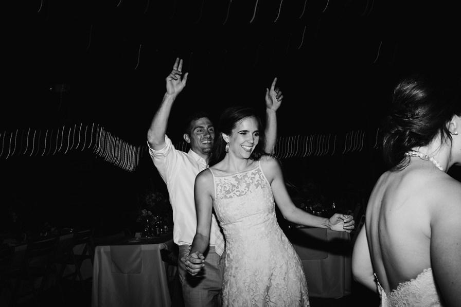 crown-point-ecology-center-wedding-wedding-79