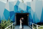downtown-cleveland-weddings-70
