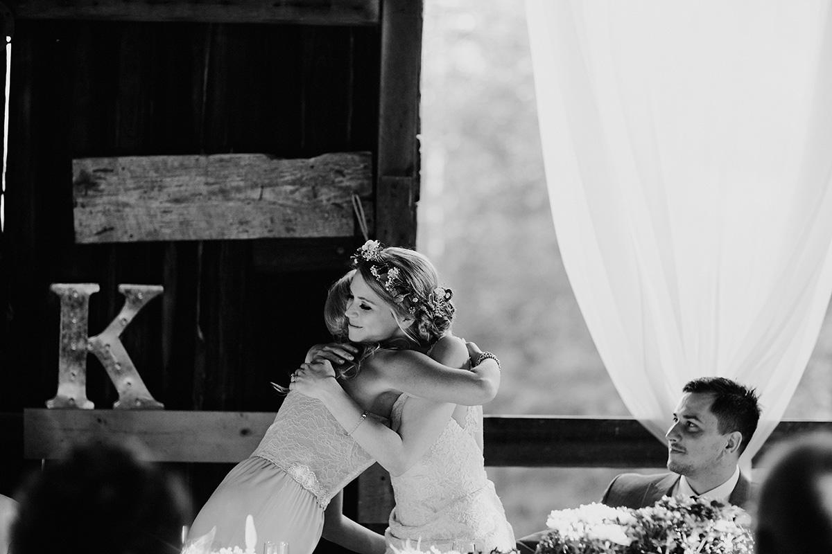 best-wedding-photographer-ohio