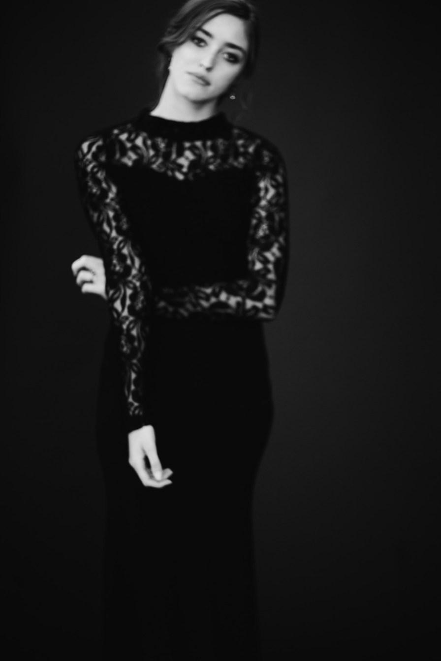 best-fashion-photographer-columbus-ohio-003