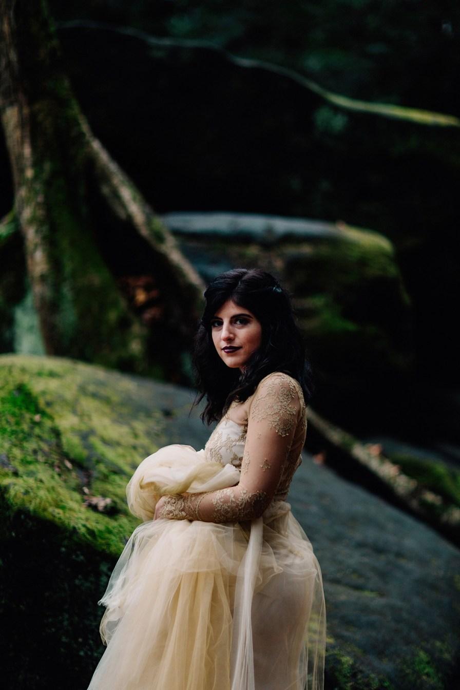 best-engagement-photographers-cuyahoga-valley-national-park-022