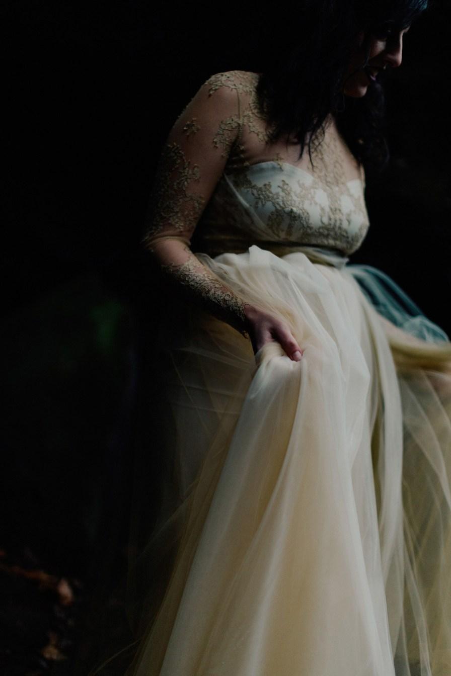 best-engagement-photographers-cuyahoga-valley-national-park-028