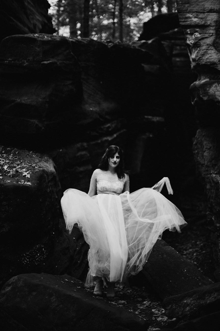 best-engagement-photographers-cuyahoga-valley-national-park-038