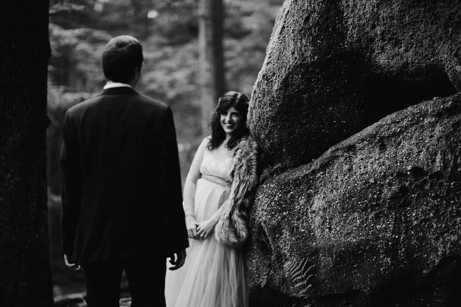best-engagement-photographers-cuyahoga-valley-national-park-041