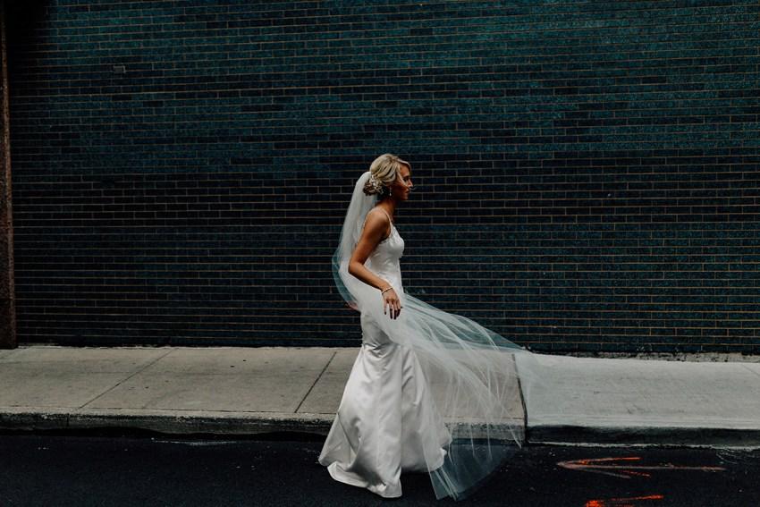 best wedding photographers columbus ohio 001