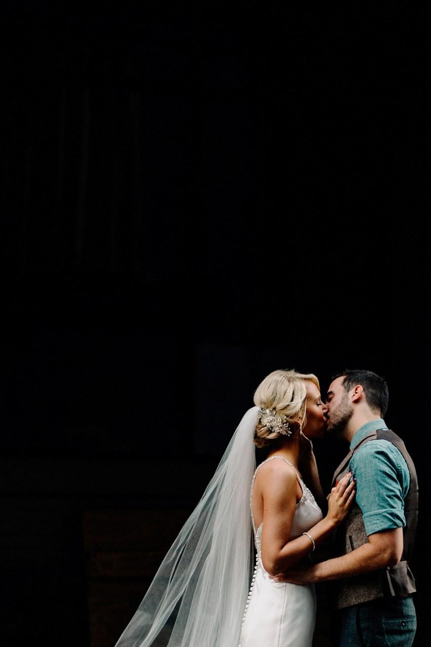 best wedding photographers columbus ohio 019