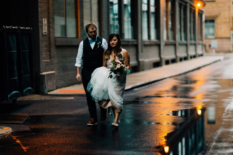 downtown-columbus-ohio-wedding-photographer-057