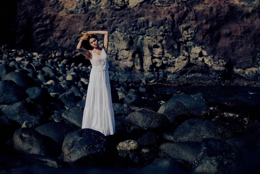 hawaii-wedding-photographers-wedding-photographers-maui-01