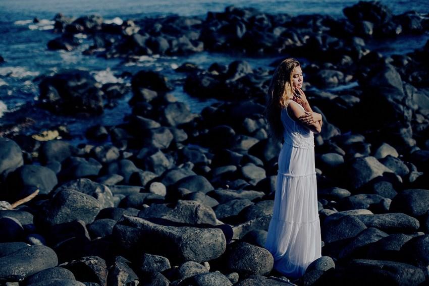 hawaii-wedding-photographers-wedding-photographers-maui-08