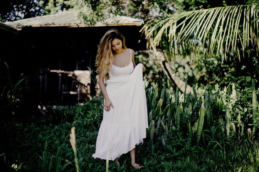 hawaii-wedding-photographers-wedding-photographers-maui-25
