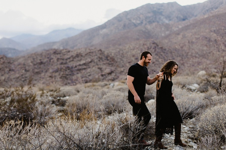 palm-springs-engagement-session-046