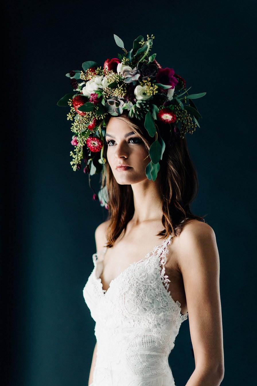 live-succulent-jewlery-columbus-ohio-bridal-shoot-40