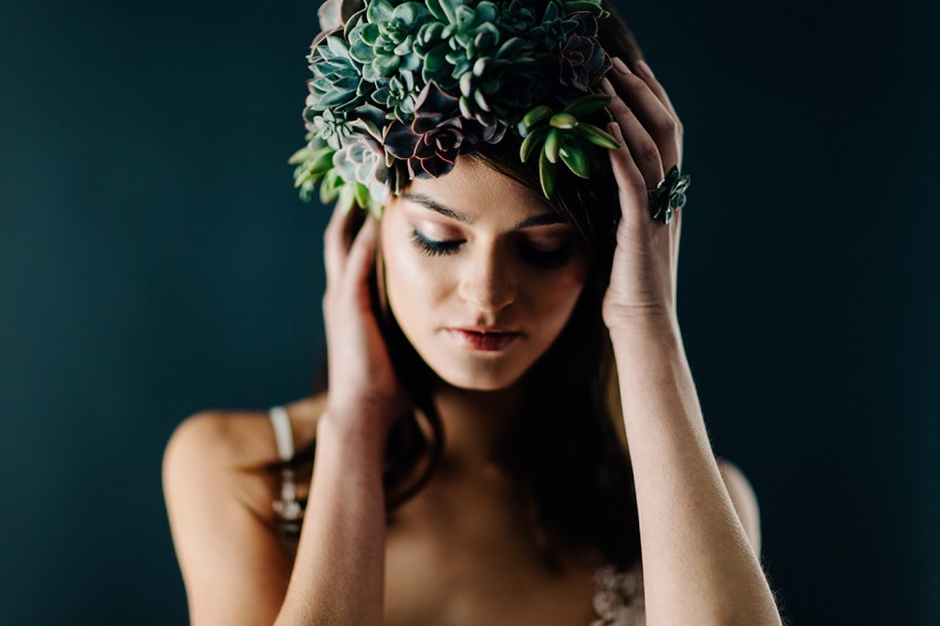 live-succulent-jewlery-columbus-ohio-bridal-shoot-42
