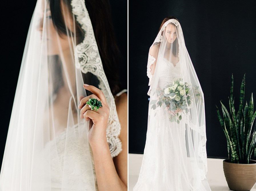 live-succulent-jewlery-columbus-ohio-bridal-shoot-52