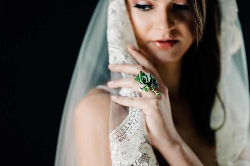live-succulent-jewlery-columbus-ohio-bridal-shoot-53