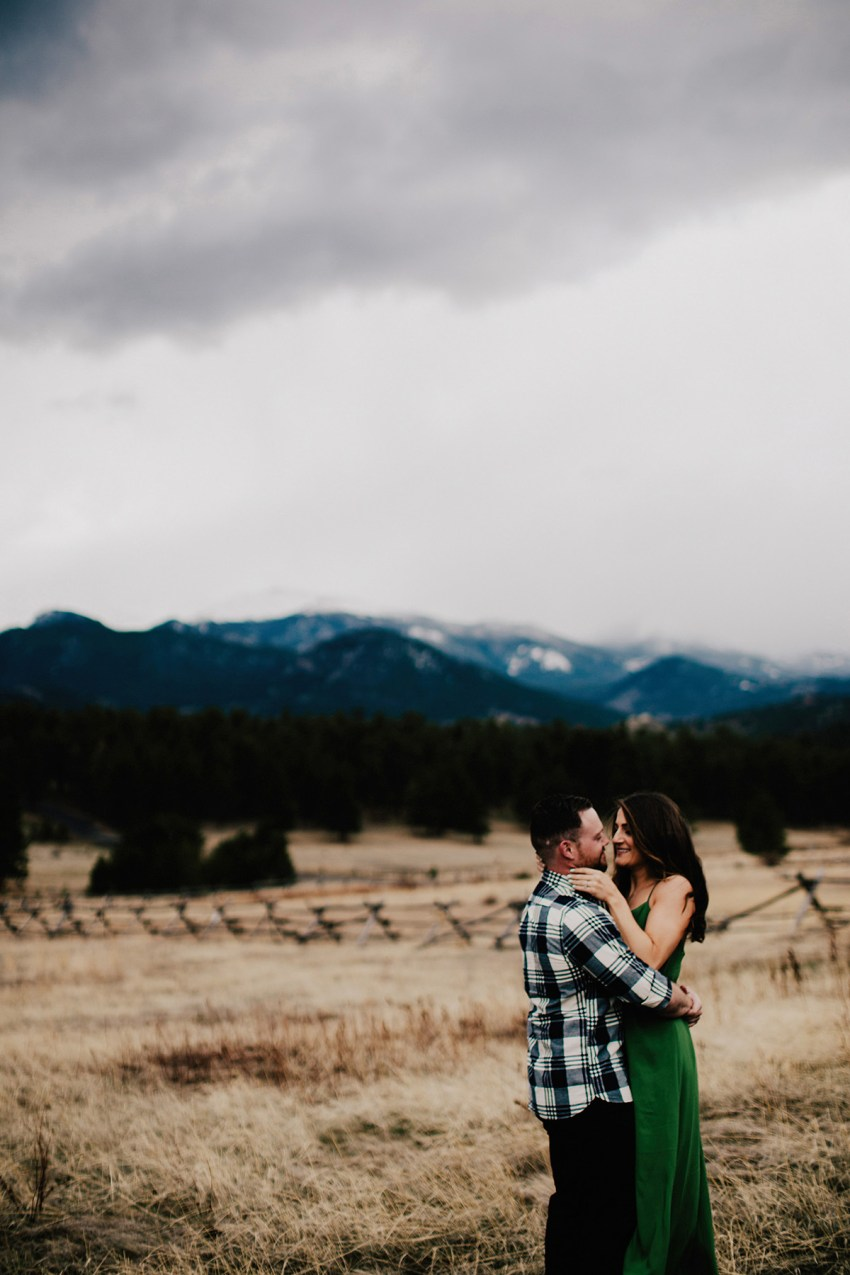 estes-park-engagement-photos-03