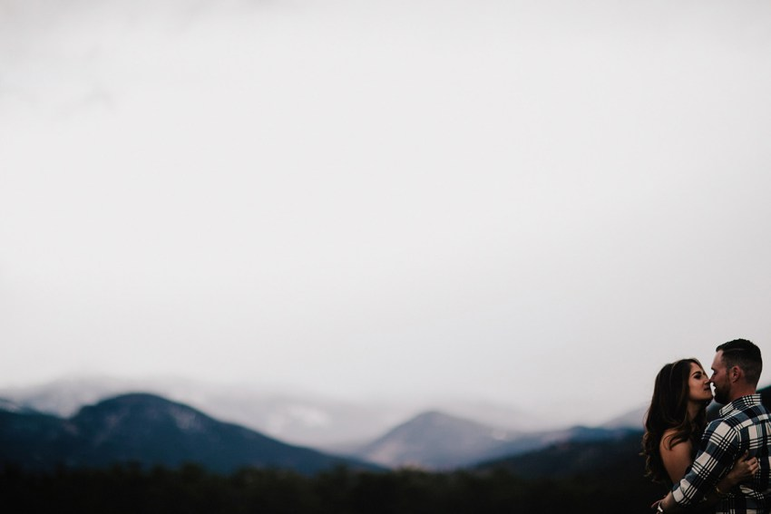 estes-park-engagement-photos-09