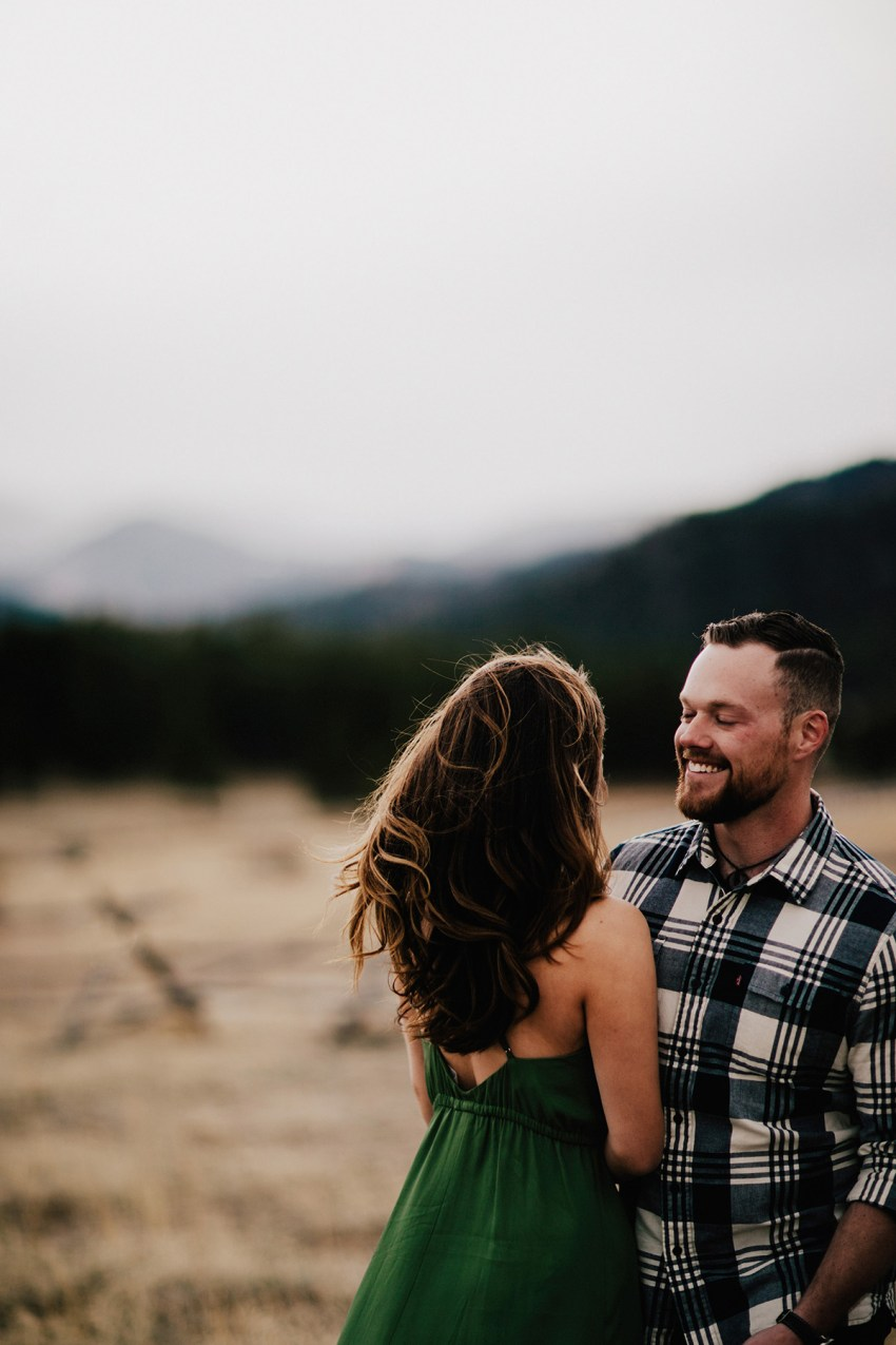 estes-park-engagement-photos-14