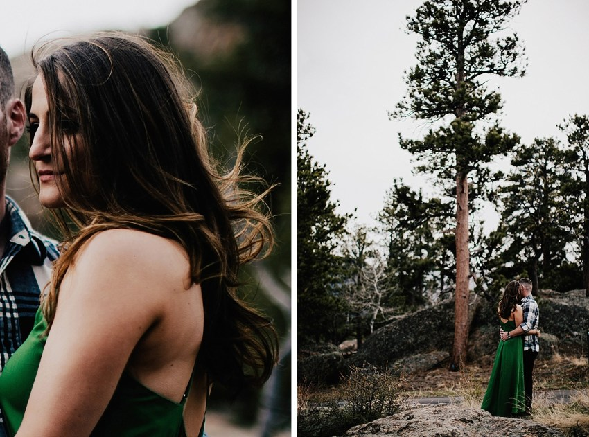 estes-park-engagement-photos-20