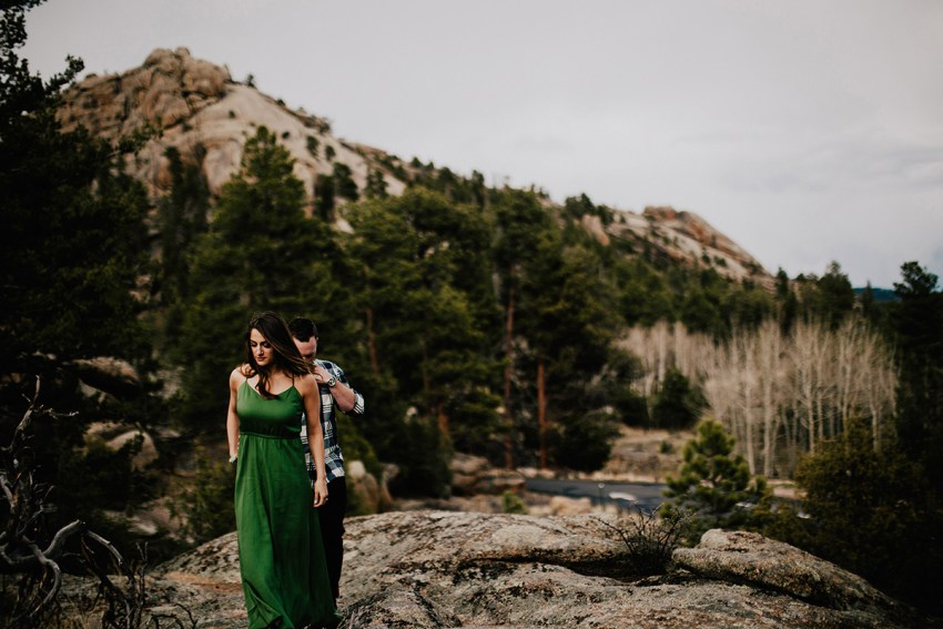 estes-park-engagement-photos-21