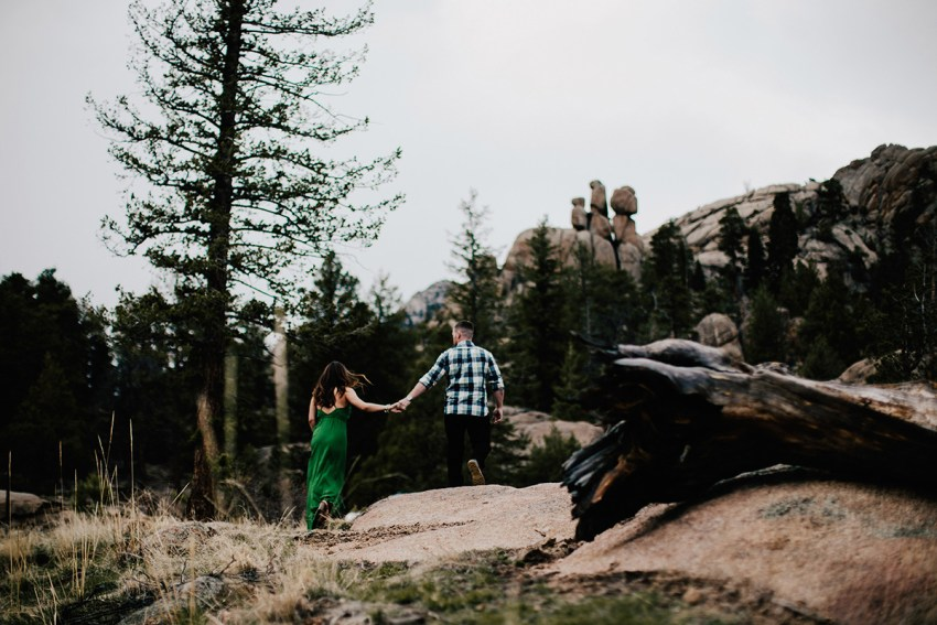 estes-park-engagement-photos-26