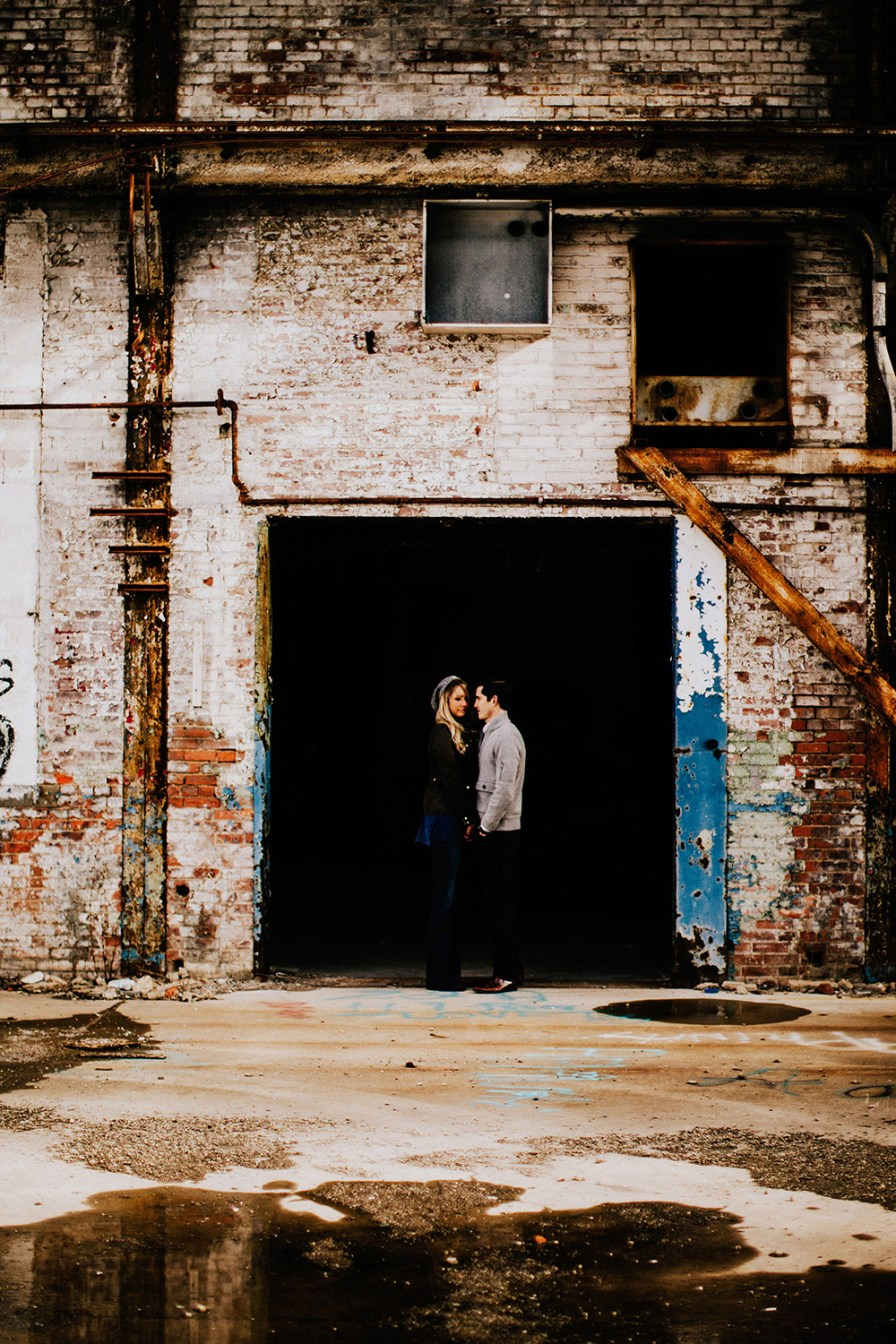 industrial-engagement-session-cleveland-ohio-29